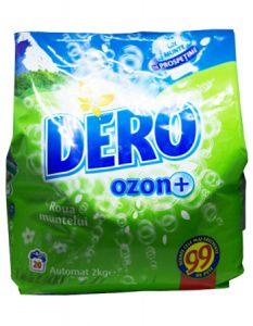 Dero Ozon