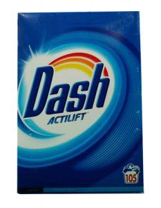 Dash Actilift