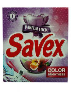 Dero Savex Color