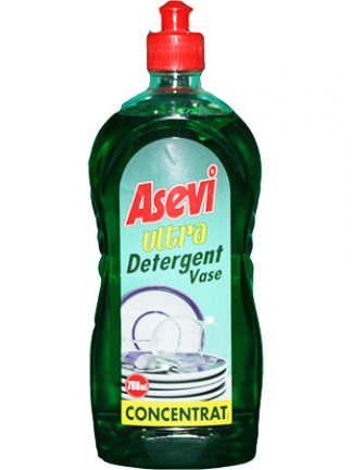 Asevi Vase