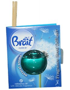 Brait Crystal