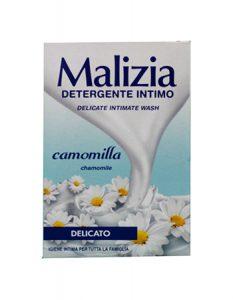 Malizia Camomilla