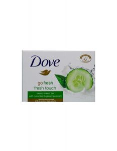 Dove Fresh Touch