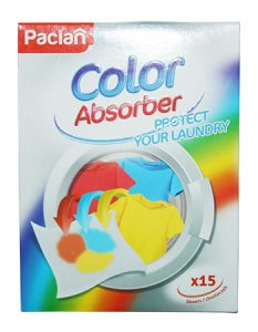 Paclan Color Protect